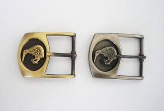 T166 Buckle 30mm & 25mm