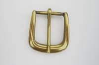 JT1710  Buckle  30mm  Solid Brass
