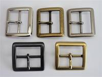 OE-4589  Whole Buckle,  40mm