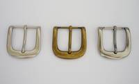 ET4069A  Buckle 32mm