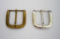 ET4222A  Buckle 35mm