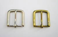 JT9940  Buckle  30mm  Solid Brass