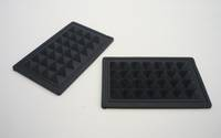 Luggage Pad 80 x 50mm