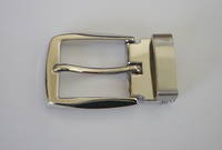 TS9557  (30mm)  Buckle with Clip on Keeper