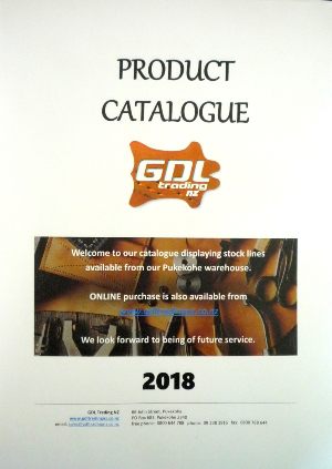 2018  Catalogue-73-540