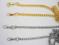 "OE-3687 109cm  (43"")  Chain with hook"